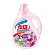 立白超潔熏衣香洗衣液(3.6kg)