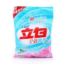 立白全效馨香洗衣粉(1450g)