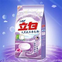 立白天然洗衣香皂粉(1300g)