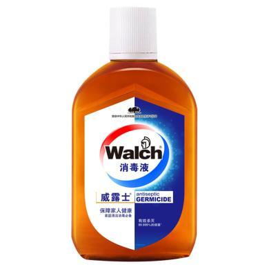 威露士消毒液(330ml)(330ml)