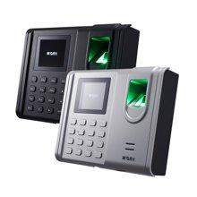 晨光 AEQ96706智能指纹考勤机 自动生成报表U盘下载
