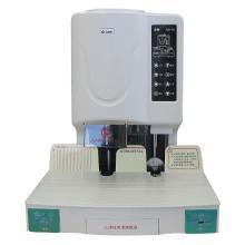 金典(GOLDEN) GD-70 财务办公凭证装订机 自动档案装订机 财会单据激光定位打孔机 强劲电(GD-70)