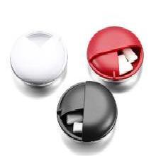 随身小药盒 创意药盒口香糖盒时尚小收纳盒礼品定制