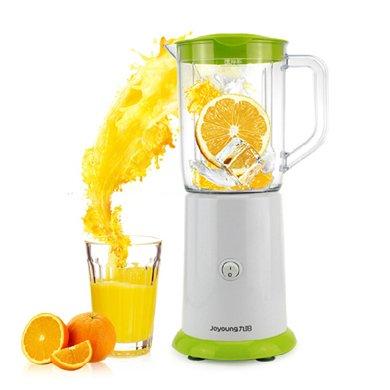 九陽 JYL-C051 多功能家用料理機攪拌機嬰兒輔食奶昔機