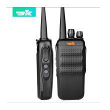 东坤610R对讲机 专业无线电手台大功率锂电 工地旅游酒店对讲机(东坤610R对讲机)