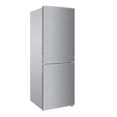 海尔(Haier)BCD-160TMPQ 160升 两门冰箱 冷冻速度快 经济实用两门冰箱