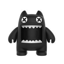 萌奇 魔鬼猫卡通蓝牙音箱手机通用无线音响创意低音炮便携户外