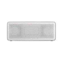 小米(MI)方盒子蓝牙音箱2 无线迷你随身户外便携客厅家用小音响