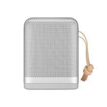 B&O beoplay P6 无线音响 便携扬声器 蓝牙音箱