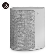 B&O Beoplay M3家用蓝牙HIFi音箱 丹麦bo大功率小音响