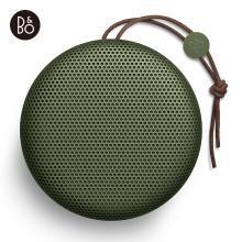 B&O PLAY beoplay A1 便携式无线蓝牙音响 户外蓝牙音箱 bo音箱