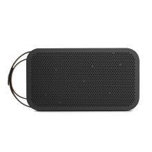 B&O PLAY beoplay A2 Active 便携式无线蓝牙音响 户外蓝牙音箱
