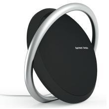 哈曼卡顿(Harman Kardon) Onyx 音乐行星 无线蓝牙音箱音响 电脑/电视/迷你低音炮小音箱 内置电池