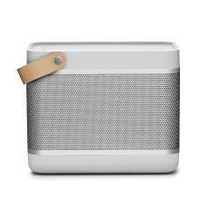 B&O PLAY beolit 17无线蓝牙桌面音箱手提BO便携式户外HIFI音响