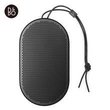 B&O PLAY beoplay P2 便携式迷你蓝牙音箱 免提通话 bo音箱