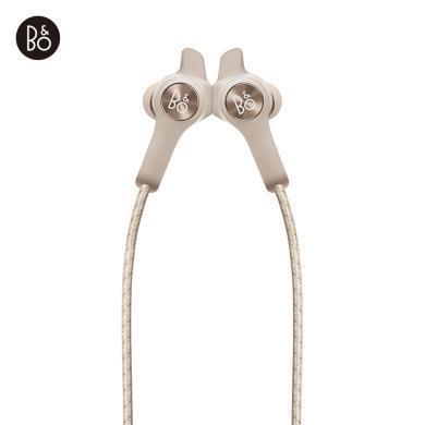 B&O PLAY beoplay E6 無線藍牙磁吸斷電入耳式音樂手機耳機 bo耳機