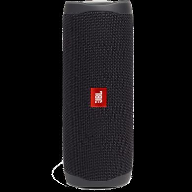 JBL Flip5 音樂萬花筒5代 藍牙音箱無線迷你音響 戶外便攜音箱低音增強