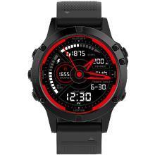 佳明(GARMIN)Fenix5 飞耐时5 中文蓝宝石玻璃镜面DLC版 GPS多功能登山跑步智能运动表游泳户外腕表光学心率