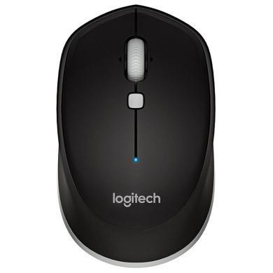 羅技(Logitech)藍牙鼠標M337