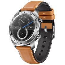 荣耀 Watch Magic 荣耀手表 9.8mm轻薄设计强劲续航50米防水AMOLED大彩屏GPSNFC支付智能运动