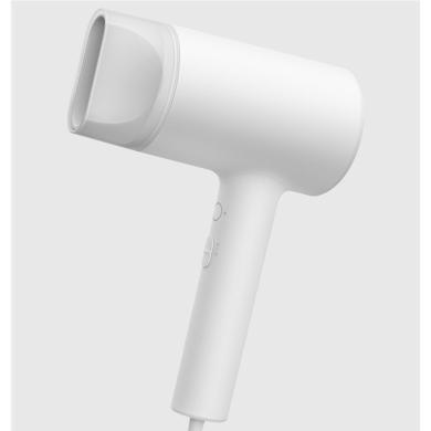 米家水離子吹風機家用護發負離子大功率不傷發冷熱電吹風筒-米家水離子吹風機