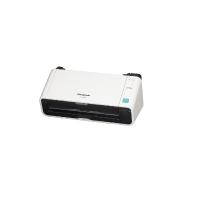 松下扫描仪KV-S1038(A4 高速 双面)(KV-S1038)