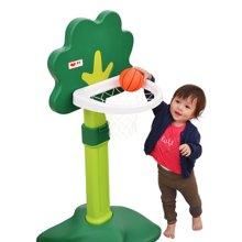澳乐儿童篮球架可升降投篮架家用室内宝宝球类小孩户外男孩玩具