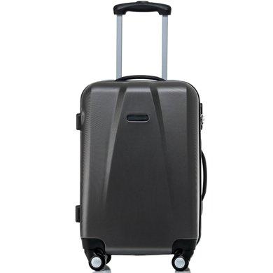 芃拉時尚箱包拉桿箱男女旅行箱萬向輪20寸行李箱登機箱LQ1100280LQ