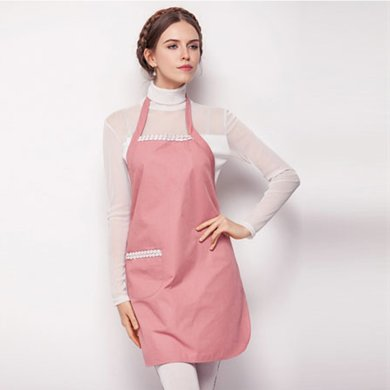 婧麒孕婦防輻射圍裙正品大碼四季通用jc7002