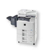 京瓷 M8024cidn复合机(配DP-4100输稿器、PF-471纸盒、(文件安全输出管理组件、三年质保)