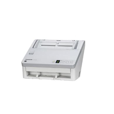 松下扫描仪KV-SL1036-CC(A4 高速 双面)(KV-SL1036-CC)