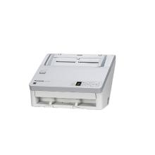 松下扫描仪KV-SL1036-CN(A4 高速 双面)(KV-SL1036-CN)
