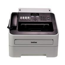 兄弟(brother) FAX-2890黑白激光A4纸 传真机(FAX-2890)