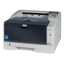 京瓷(KYOCERA)ECOSYS P2135DN A4黑白激光打印机(台)