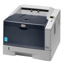 京瓷(KYOCERA)ECOSYS P2035D A4黑白激光打印机( 台)