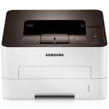 三星SL-M2621 黑白激光打印机(M2621)