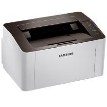 三星SL-M2029 黑白激光打印机(M2029)