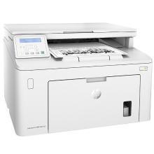 惠普(HP)M227fdw黑白激光多功能一体机(打印、复印、扫描、传真)(M227fdw)