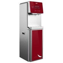 Haier/海尔 施特劳斯YR1508-R (S6T)升级款大通量智能净水机饮水机
