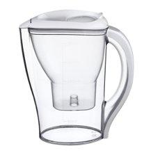 沁园净水器家用厨房JB-3.0-717便携式净水杯净水壶滤水壶