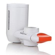 沁园水龙头净水器家用非直饮过滤器厨房自来水前置滤水器QL-C-301