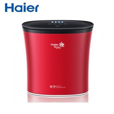 海爾 施特勞斯凈水器 HSNF-1500P6(600G)凈水機