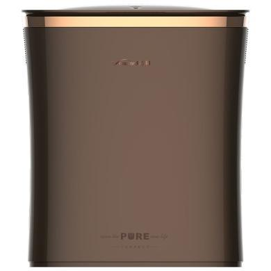 万和(Vanward) VRO-S501净水器 家用直饮 净水机 净水器家用直饮净水机 RO反渗透净水器