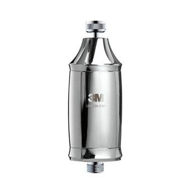 3M 淋浴過濾器 花灑過濾器 家用沐浴凈化器 SFKC01