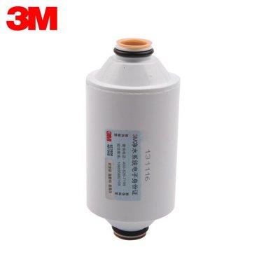 3M SFKC01-CN全效沐浴/淋浴過濾器替換濾芯