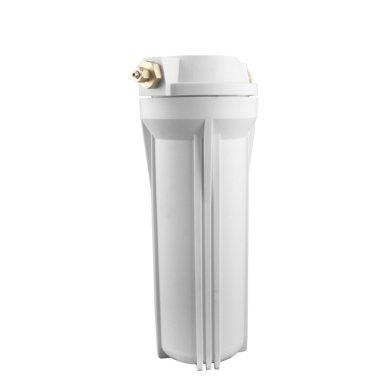 泉來(Qlife)HT-G前置過濾器 凈水器家用 凈水伴侶 凈水器前置過濾器