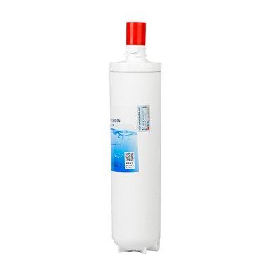 3m 净水器滤芯净享系列滤芯 DWS2500-CN主滤芯