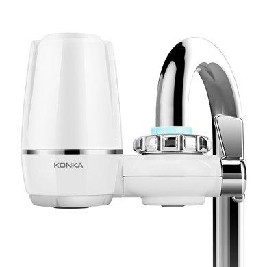 康佳凈水處理水龍頭便攜安裝方便