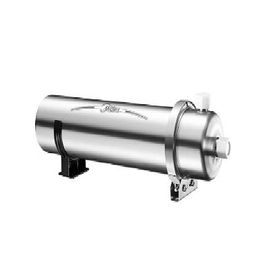 美的(Midea) 凈水器家用廚房直飲機自來水全屋中央管道過濾凈水機前置過濾器