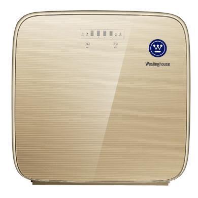 Westinghouse/西屋 WR0500-A3 直飲廚房反ro滲透過濾家用凈水器